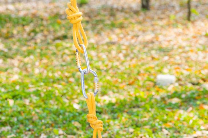 the best carabiners