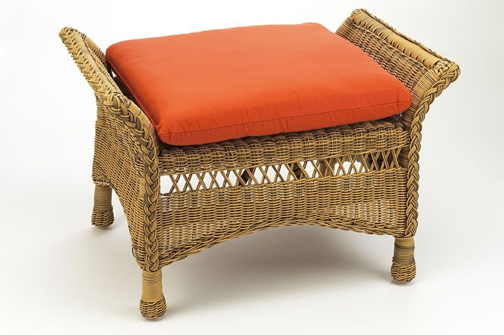 Fine The Best Outdoor Ottoman Of 2019 Do Not Buy Before Reading Dailytribune Chair Design For Home Dailytribuneorg