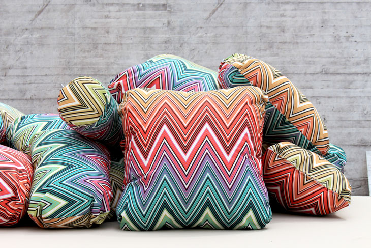 best rated outdoor cushions