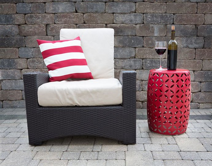 best patio chairs on sale