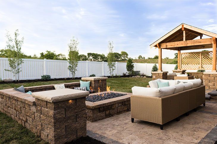 when is the best time to buy patio furniture on sale