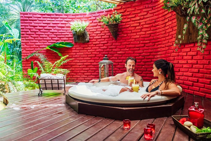 best 2 person hot tub reviews