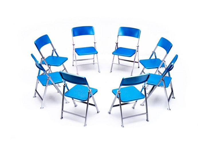 best folding chairs 2020