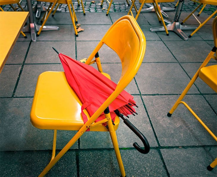 best folding chairs for home