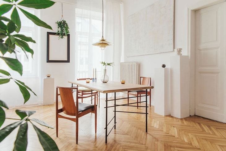 best dining table and chairs