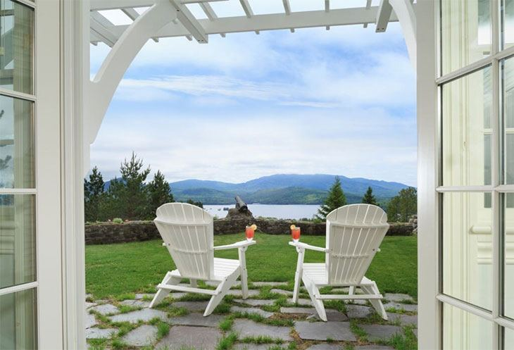 best adirondack chairs reviews