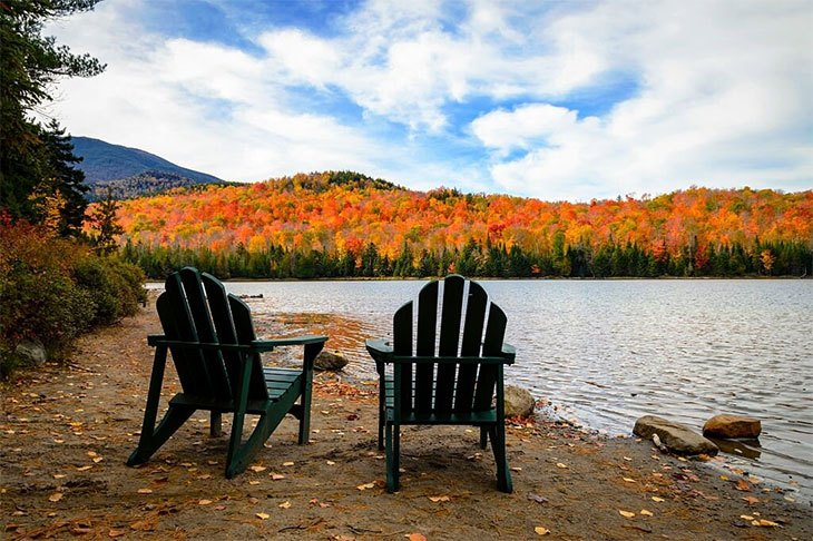 best adirondack chairs 2020